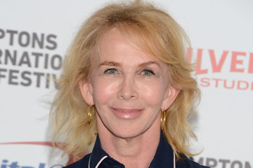 Trudie styler 20th htons international film festival chairman s