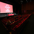 Tsui Hark 'Young Detective Dee: Rise Of The Sea Dragon 3D' Press Conference - The 8th Rome Film Festival
