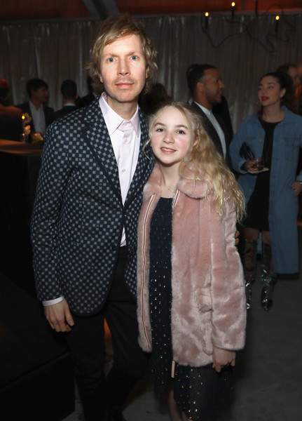Universal Music Group's 2019 After Party Presented By Citi Celebrates The 61st Annual Grammy Awards