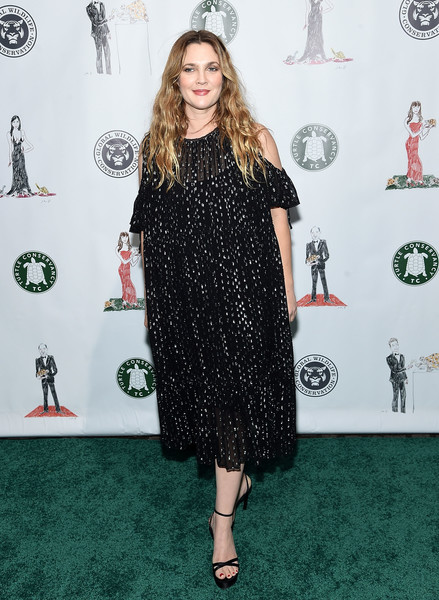 The Turtle Conservancy's Fourth Annual Turtle Ball