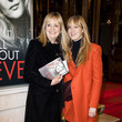 Twiggy 'All About Eve' Press Night - Red Carpet Arrivals