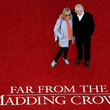 Twiggy 'Far From The Madding Crowd' World Premiere - Red Carpet Arrivals