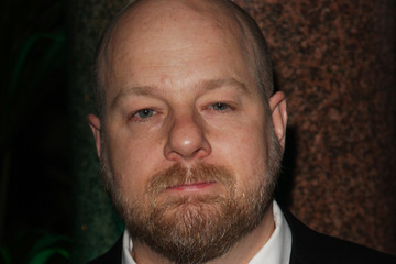 David Slade The Twilight Saga: Eclipse - After Party