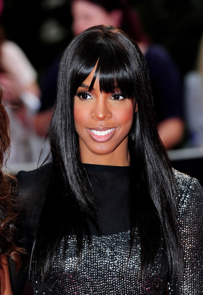 Kelly Rowland Kelly Rowland attends the Gala Premiere of The Twilight Saga: Eclipse at Odeon Leicester Square on July 1, 2010 in London, England.
