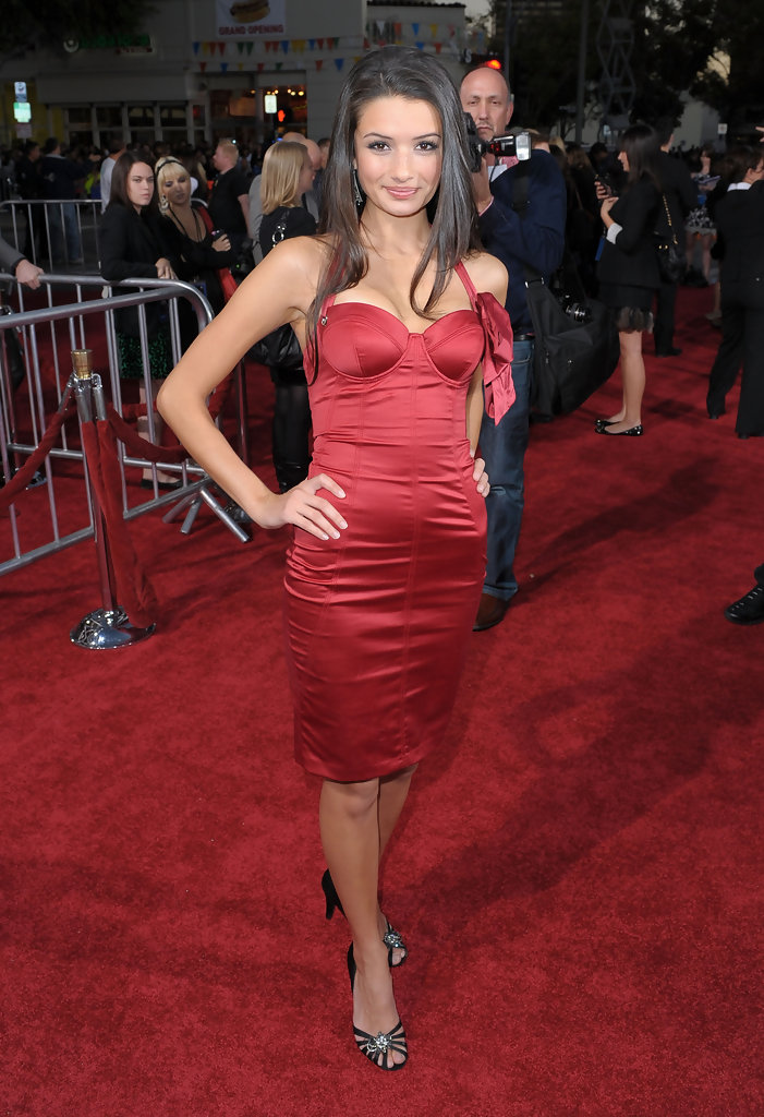 Alice Greczyn Pictures | Photo Gallery | Contactmusic.com
