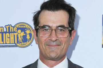 Ty Burrell Kids In The Spotlight's 9th Annual 'Movies By Kids' Awards Hosted By Ty Burrell