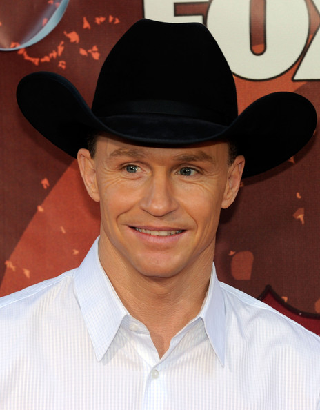 Ty Murray Net Worth