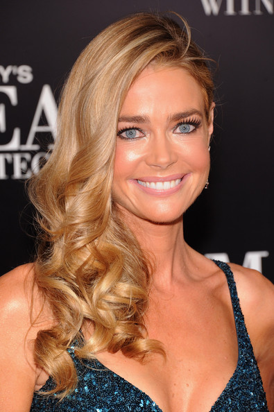 Denise Richards tyler perry