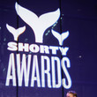 Tyler Graham The 6th Annual Shorty Awards Ceremony