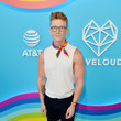 Tyler Oakley LOVELOUD Festival 2019 Powered By AT&T