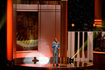 Tyler Perry Stevie Wonder: Songs In The Key Of Life - An All-Star GRAMMY Salute - Show
