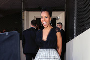 Kerry Washington Photos Photo
