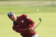 Matt Kuchar Photos Photo