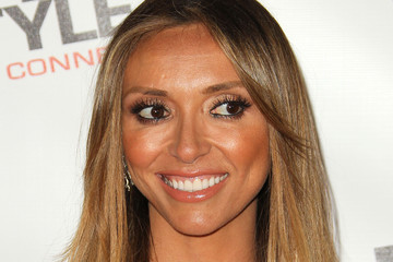 How to Get Giuliana's Long Lustrous Locks