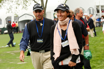 who is rocco mediate dating What is rocco mediate's sexual orientation save cancel  is born with a certain orientation which one later learns about and discovers as one matures and becomes interested in dating and.