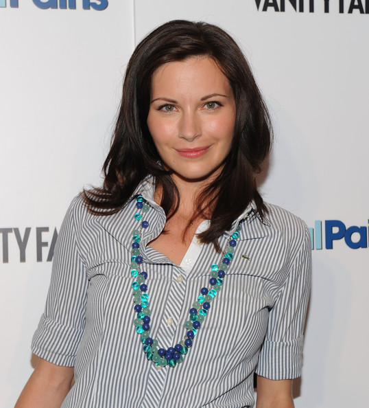 jill flint wallpaper. Royal Painsquot; (Jill Flint : Reshma Shetty Royal Pains Images, Pics, Photos, Wallpapers, Photogallery - 414714498080