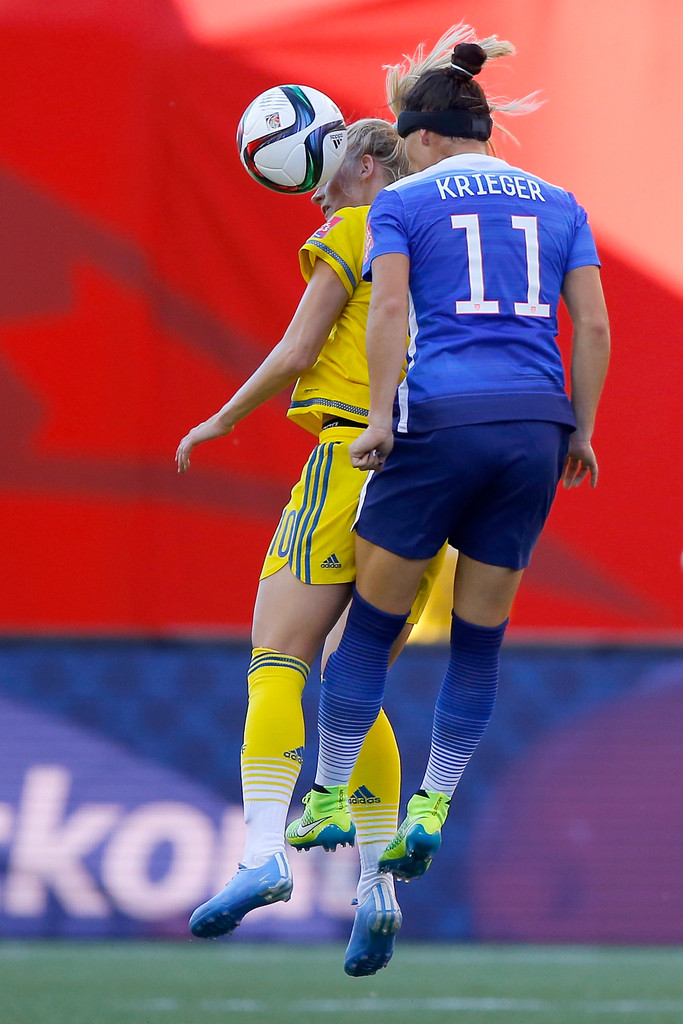 women's world cup - photo #39