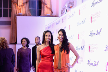 Ujjwala Raut The Endometriosis Foundation of America Celebrates The 6th Annual Blossom Ball Hosted By Padma Lakshmi and Tamer Seckin, MD - Arrivals