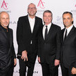 Ulrich Grimm 16th Annual ACE Awards Presented By The Accessories Council