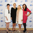 Avis Richards United Way Of New York City's Women's Leadership Council's 6th Annual Power Of Women To Make A Difference