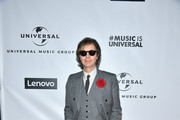Beck attends the Universal Music Group's 2020 Grammy after party presented by Lenovo at Rolling Greens Nursery on January 26, 2020 in Los Angeles, California.