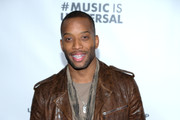 Trombone Shorty attends the 2020 Grammy after party hosted by Universal Music Group on January 26, 2020 in Los Angeles, California.