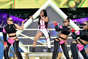 Cardi B Photos Photo