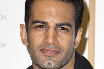 upen patel net worth