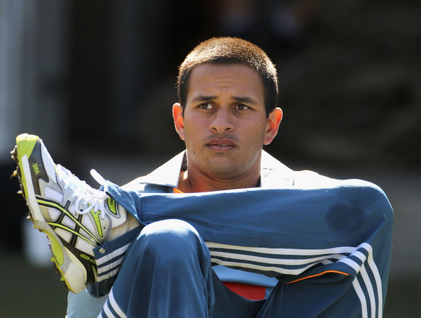 usman khawaja - photo #27
