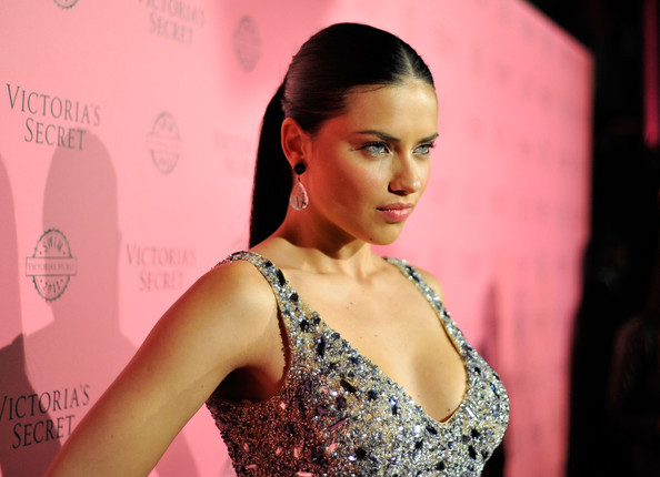 adriana lima 2011 photos. In This Photo: Adriana Lima
