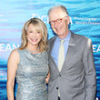 Valarie Van Cleave 2019 SeaChange Summer Party Benefitting Oceana