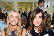 Alexa Chung Harley Viera-Newton Photos Photo