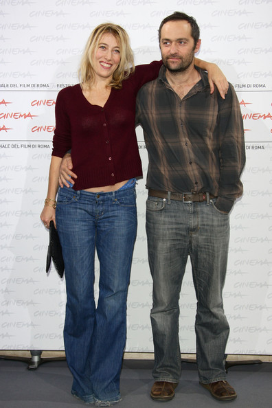 The 4th International Rome Film Festival - Les Regrets - Photocall