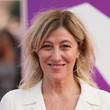 """Valeria Bruni-Tedeschi """"Nouvel Hollywood"""" Prize And """"Flag Day"""" Premiere - The 47th Deauville American Film Festival"""