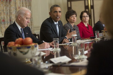 Valerie Jarrett Obama Delivers Remarks At the Democratic Governors Association