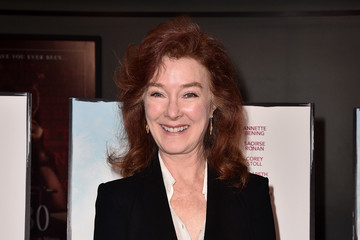 Valerie Mahaffey Premiere Of Sony Pictures Classics' 'The Seagull' - Arrivals