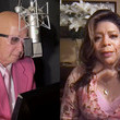 Valerie Simpson Breast Cancer Research Foundation's Virtual Hot Pink Evening