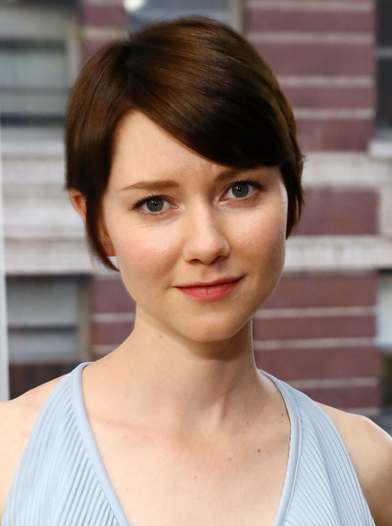 valorie curry wallpaper