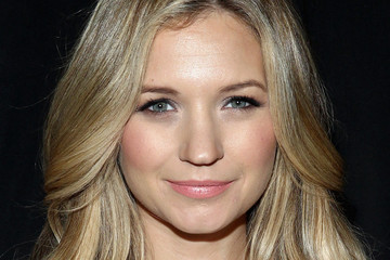 vanessa ray instagramvanessa ray gif hunt, vanessa ray twitter, vanessa ray nationality, vanessa ray facebook, vanessa ray instagram, vanessa ray wiki, vanessa ray, vanessa ray imdb, vanessa ray pretty little liars, vanessa ray blue bloods, vanessa ray landon beard, vanessa ray snapchat, vanessa ray interview, vanessa ray tumblr, vanessa ray measurements
