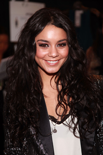 vanessa hudgens 2011 photos. Vanessa Hudgens Actress