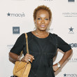 Vanessa Bell Calloway 12th Annual Ladylike Foundation Women Of Excellence Awards And Fashion Show