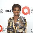 Vanessa Bell Calloway Neuro Brands Presenting Sponsor At The Elton John AIDS Foundation's Academy Awards Viewing Party