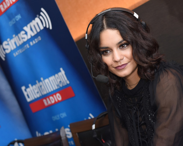 SiriusXM's Entertainment Weekly Radio Channel Broadcasts From Comic-Con 2016 - Day 2
