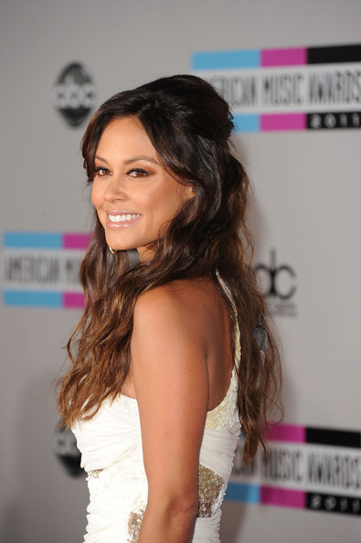 Vanessa Lachey - Images Gallery