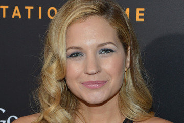 Vanessa Ray Premiere Of The Imitation Game, Hosted By Weinstein Company