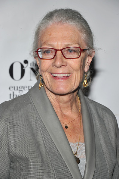 vanessa-redgrave-the-ballad-of-the-sad-cafe