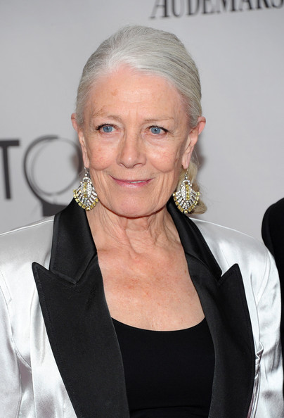 vanessa-redgrave-the-last-will-and-testament-of-rosalind-leigh