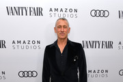 Adam Shankman Photos Photo