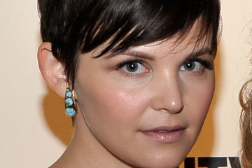 "Ginnifer Goodwin Vanity Fair And Dior Host Kimberly Brooks' ""The Stylist Project"" Exhibition"