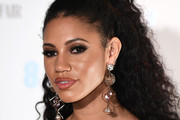Vick Hope Photos Photo